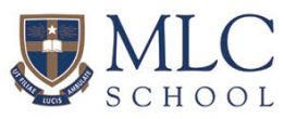 MLC School Payments